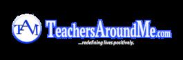 TeachersAroundMe.com